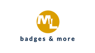 ML badges and more